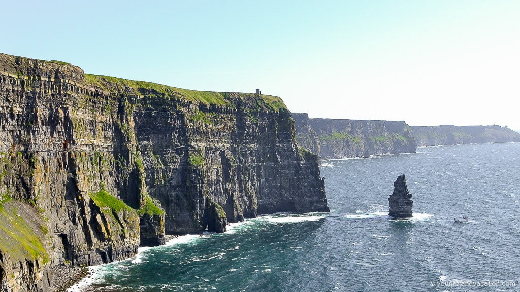 18 Best Things to do in Clare, Ireland