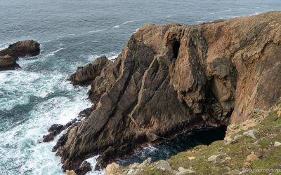 Visiting Arranmore Island, Donegal: Ultimate Guide (2020)